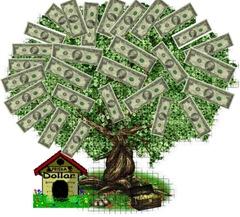 money_tree02