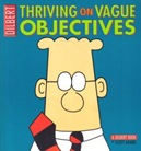 thriving_on_vague_objectives_cover