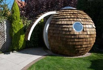 http://www.ecofriend.org/entry/archipod-s-garden-pod-serves-as-a-sustainable-office-in-your-backyard/