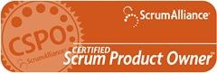 Scrum_Product_Owner_Horiz