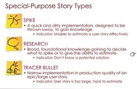 storyTypes