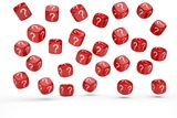 estimationDice
