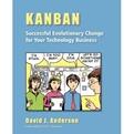 Kanban_david_andersen
