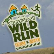 Overview  Wildcoast Wildrun - Google Chrome_2010-09-16_07-59-00