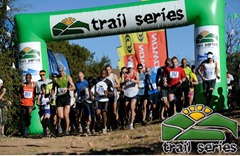 Trail Series South Africa - rejuvenate your running! - Google Chrome_2010-09-16_09-45-13