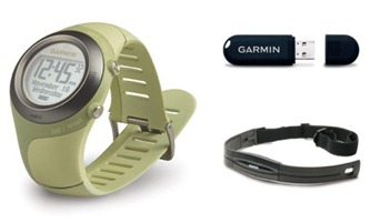 garmin-405-forerunner1