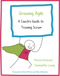 TRainingScrum
